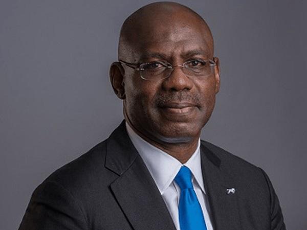 Mr-Emeka-Emuwa-the-CEO-of-Union-Bank-of-Nigeria