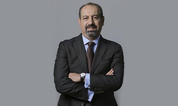 Mr-Khaled-El-Dokani-the-CEO-of-Lafarge-Africa-as-of-2021
