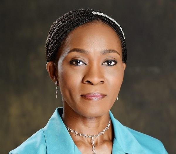 Mrs-Oyeyimika-Adeboye-the-CEO-of-Cadbury-Nigeria-Plc