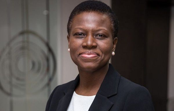 Mrs-Sola-David-Borha-the-CEO-of-African-region-of-Standard-Bank-Group-Ltd