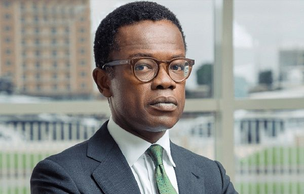 Olumide-Adeosun-the-CEO-of-Forte-Oil-Plc