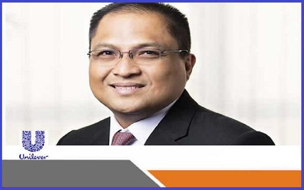 Photo-of-Carl-Raymond-Cruz-CEO-of-Unilever-PLC