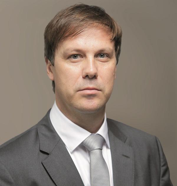 Photo-of-Engr-Dr-Lars-Richter-the-CEO-of-Julius-Berger-PLC