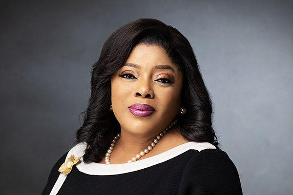 Photo-of-Mrs-Nneka-Onyeali-Ikpe-the-CEO-Designate-at-Fidelity-Bank-Plc