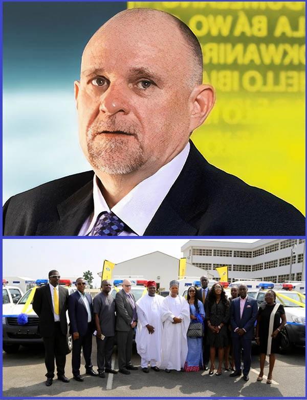 Photos-of-Ferdinand-Moolman-the-CEO-of-MTN-Nigeria