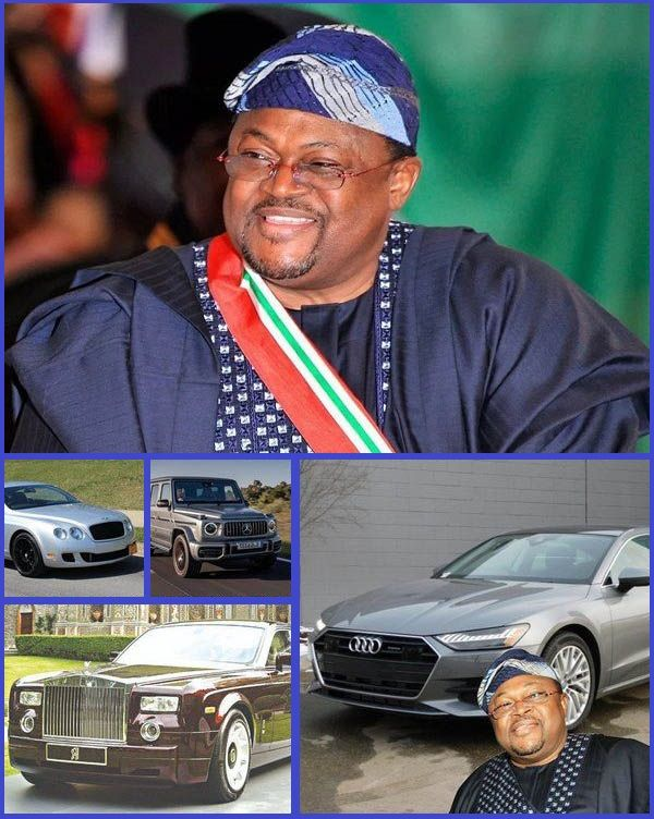 Photos-of-Globacom-owner-and-CEO-Michael-Adenuga