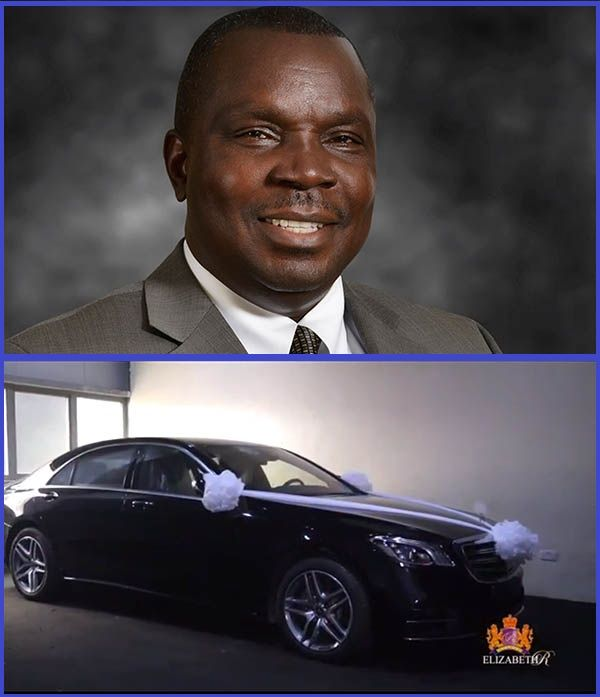 Photos-of-Seplat-CEO-Austin-Avuru-and-a-Mercedes-Benz-S-Class-given-to-him-as-60th-birthday-gift