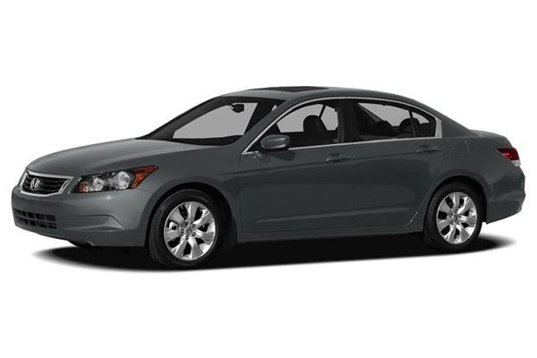 angular-front-of-the-Honda-Accord-2009