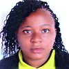 Juliet Onyeachonam