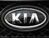Annual updates on Kia car prices in Nigeria and its inspiring story (Update in 2019)