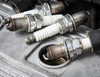 How to interpret your spark plug for identifying deeper problems?