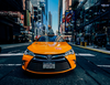 All-new Toyota Corolla 2020: radical improvements inside and out!