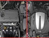 4-cylinder engine vs. 6-cylinder engine - How are they different?