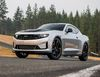 Chevrolet Camaro price in Nigeria (Updated in 2019)