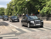 Putin brings along two 6-ton Russian-made presidential car to G20 summit