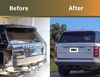 Look at those lucky cars that were brought back to life by Khaz Customs car detailing