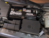 Before you disconnect or replace the car battery for any reason: Read the 5 consequences