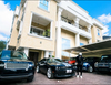 P-Square net worth, houses and cars: Step into the true heaven on Earth with 19+ photos