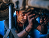 5 preventive measures to never see a mechanic ever again
