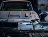 12 popular car maintenance myths debunked!