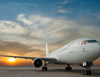 Do you know 10 biggest names in the airline industry?