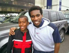 Jay Jay Okocha cars, his net worth, family and career highlights