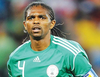 All about the greatest Nigerian footballer Kanu Nwankwo: cars, net worth, career & family
