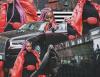 DJ Cuppy's Rolls-Royce Phantom 8 occupies her Instagram