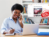 Simple steps to sell car in Nigeria the quickest