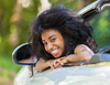 Women at auto repairs - how to avoid being overcharged
