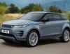 The new 2019 Range Rover Evoque design secrets