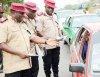 Stop blaming spirits or demons for traffic on Lagos-Ibadan expressway! Blame impatience & lawlessness!