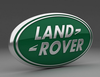 Facts about Land Rover: who founded it, where it produces cars & more