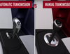 Maintenance cost for manual vs automatic transmission: which is cheaper?