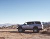 Off-road driving tips every beginner should be aware of