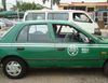 25-year-old Abuja taxi driver kidnapping 10 children pleaded not guilty at court