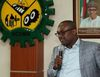 ₦57bn of NCDMB was disbursed to Nigerian oil & gas companies