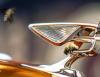 Bentley Motors now produces honey