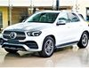 Weststar Associates Ltd introduces Mercedes-Benz GLE SUV to Nigerian market