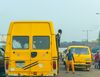Owa! Survival guide: 11 safety tips on Lagos Danfo bus