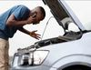 Toyota engine overheating troubleshooting tips