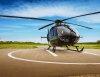 Why need a helipad? Helipad definition, history & uses