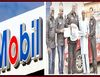 Mobil Oil rewards promo customers with brand-new cars