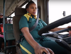 How to choose the best bus driving school in Nigeria