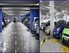 World's Most Expensive Parking Space sells for ₦350 million in Hong Kong