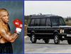Famous stretched Range Rover SUV of Mike Tyson is now up for sale at just ₦11.3million