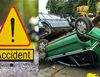 Seven people confirmed dead in Osun road accident