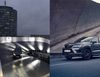 The amazing rooftop racetrack for Cupra on an 8-storey building in Paris