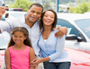 Reasons why now is the best time to buy your first car!