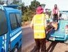 TRAGIC! Hit-and-run driver kills woman on Enugu-Onitsha expressway